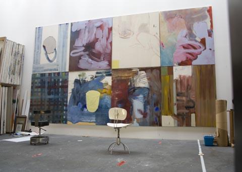 atelier-img_0264cl.jpg