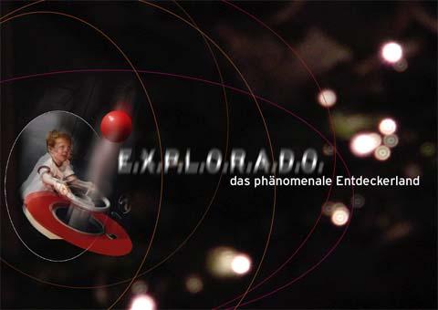 explorad.jpg