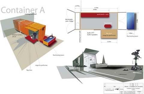 container-a-bueroplasz.jpg