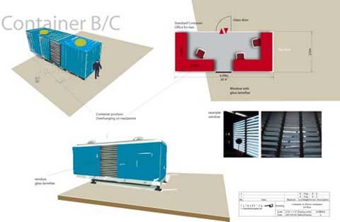 container-bc-bueroplasz.jpg