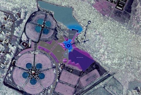 1-1200-panel-aerial-_240c79.jpg