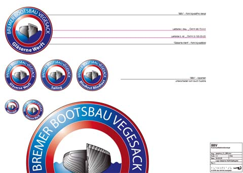 bbv-logo.jpg