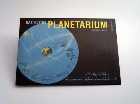 das-kleine-planetarium-1.jpg