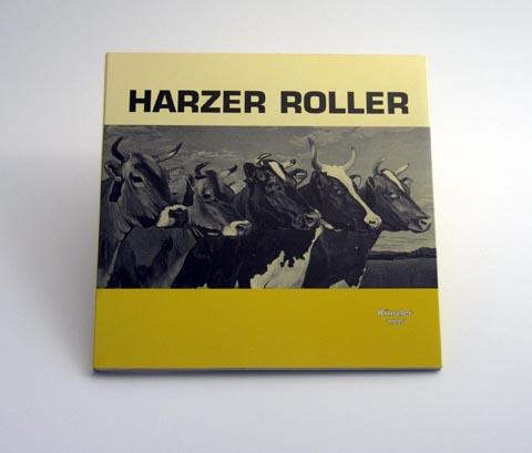 harzer-roller-1.jpg