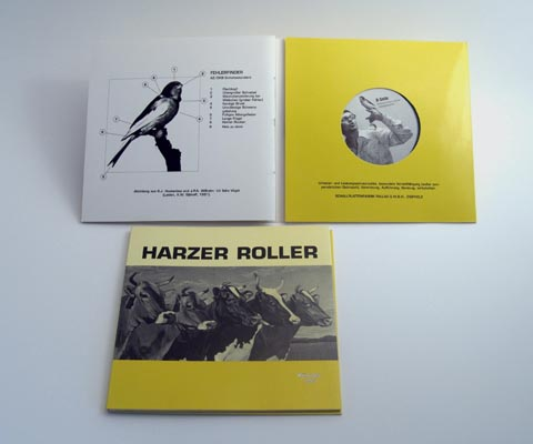 harzer-roller-3.jpg