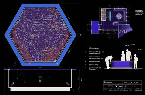 map-table.jpg