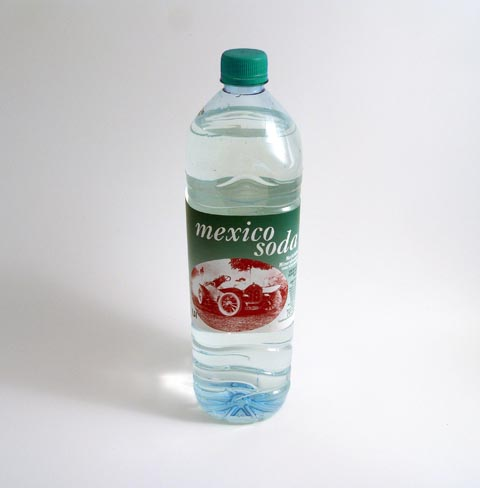 mexico-soda.jpg
