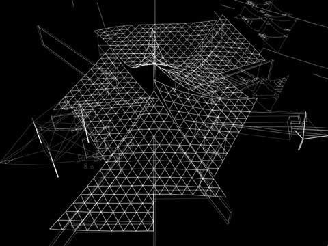 ss-289-wire-invert.jpg