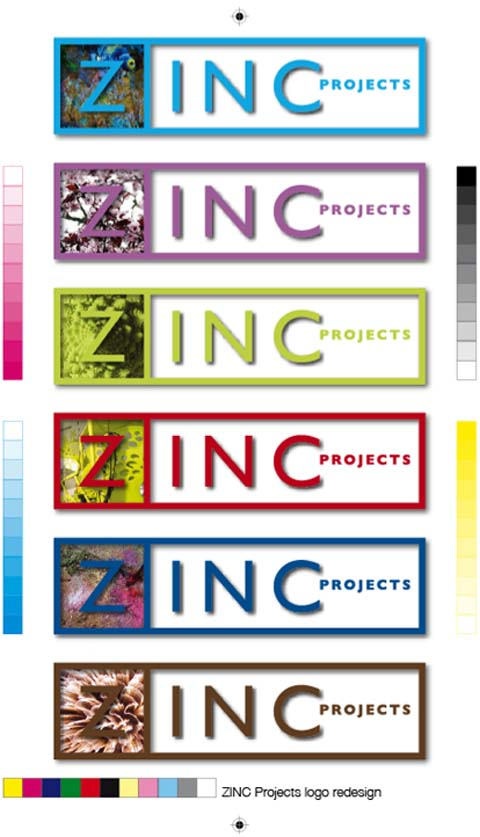 zinc-projects-logo-new.jpg