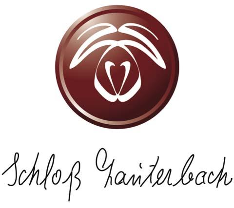 schloss-lauterbach-logo.jpg