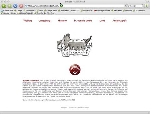schloss-lauterbach-website.jpg