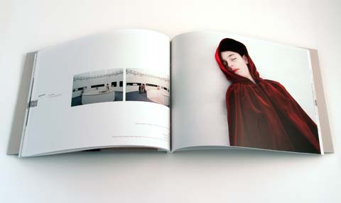 ursula-kraft-katalog-01.jpg