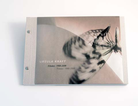 ursula-kraft-katalog.jpg