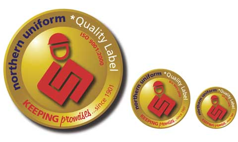 northernuniform-button.jpg