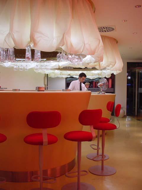 hotel-drei-raben-dsc02723.jpg