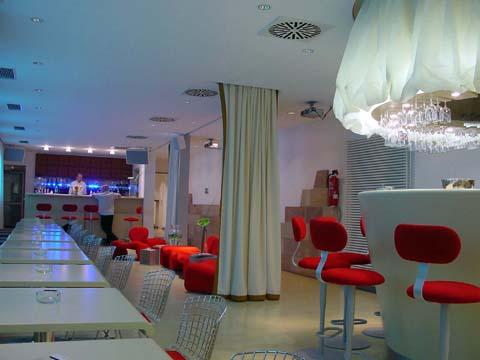 hotel-drei-raben-dsc02738.jpg