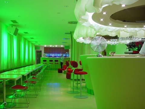 hotel-drei-raben-dsc02743.jpg
