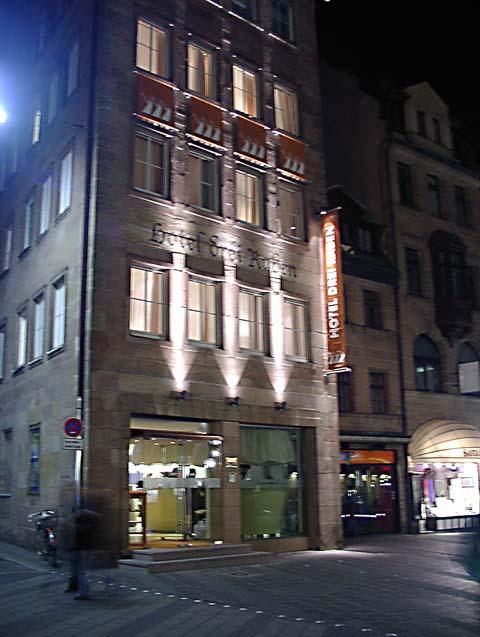 hotel-drei-raben-p3154174.jpg