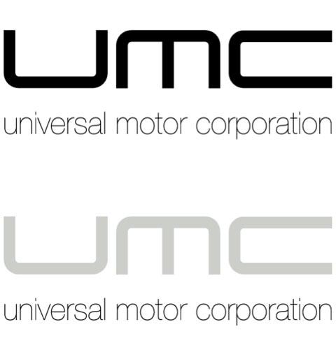 umc-2.jpg