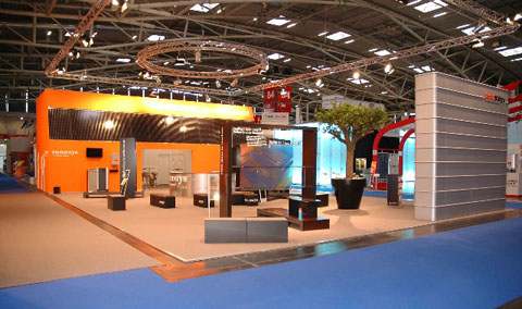 sunways-intersolar-1.jpg