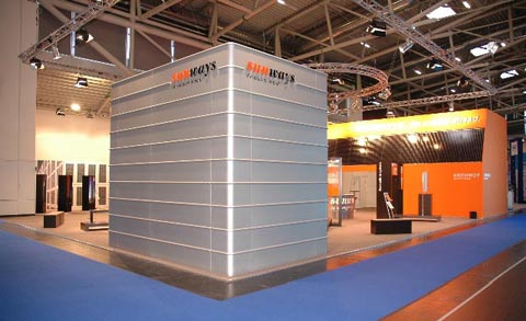 sunways-intersolar.jpg
