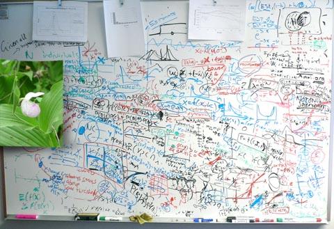 gwp-brainstorming-2.jpg