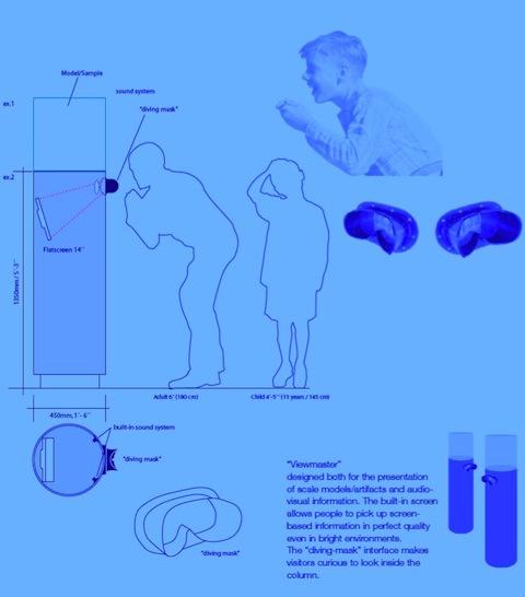 blueprint-view.jpg