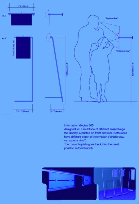 blueprunt-fold.jpg