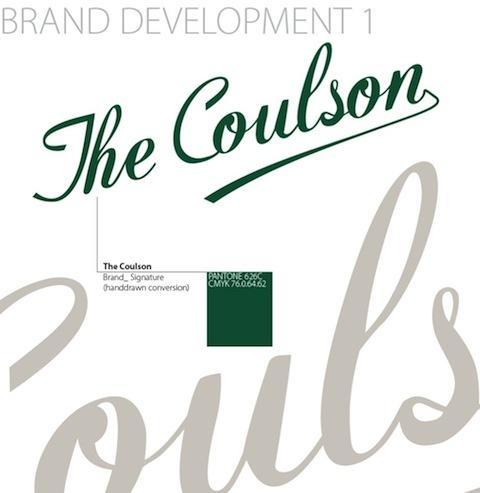 brand-development-1.jpg