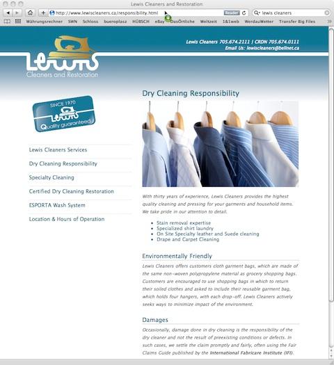lewis-cleaners-1.jpg