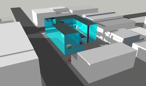 masterplan-durham-08.jpg
