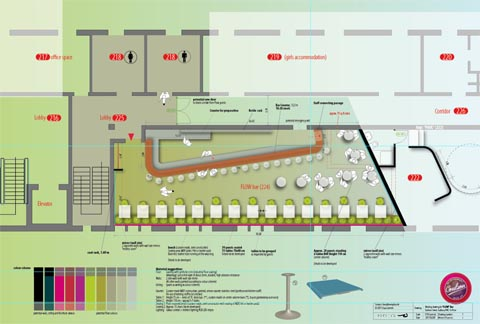 flow-bar-floorplan01.jpg