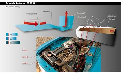 technische-illustration.jpg