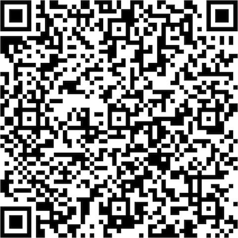 vcard480_bueroplasz.jpg