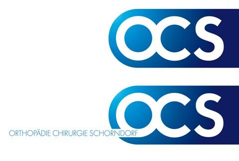 ocs-design-guide-1.jpg