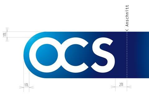 ocs-design-guide-2.jpg