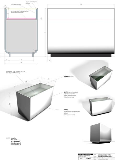 prototyp_velde-1.jpg