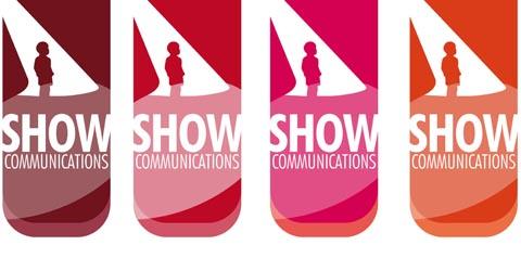 LCSC_logo reds