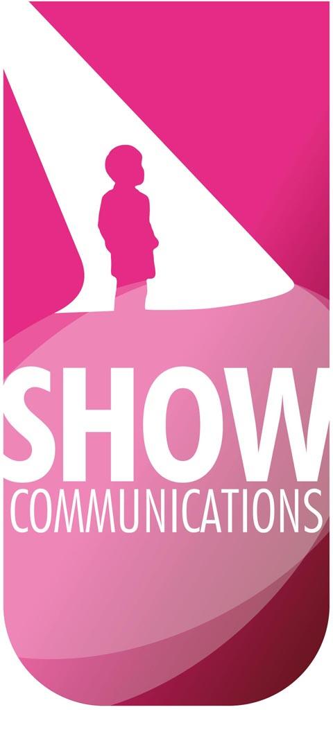 LCSC_logo