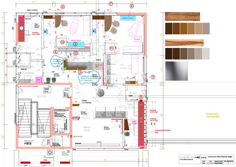 floorplan dr heigel