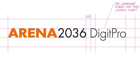 ARNEA2036 Sub