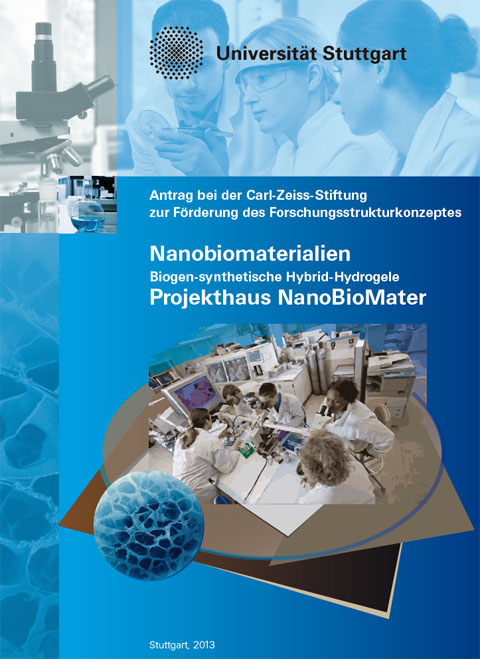 Nanobiomater