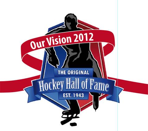 hockeyHallOfFame