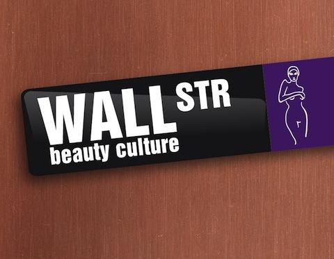 logo wallstreetbeautyculture Kopie