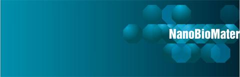 nanobiomater cluster