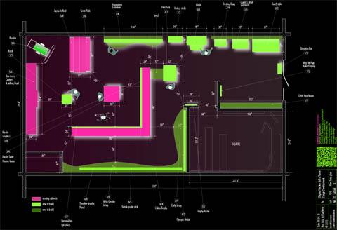 ohhof floorplan
