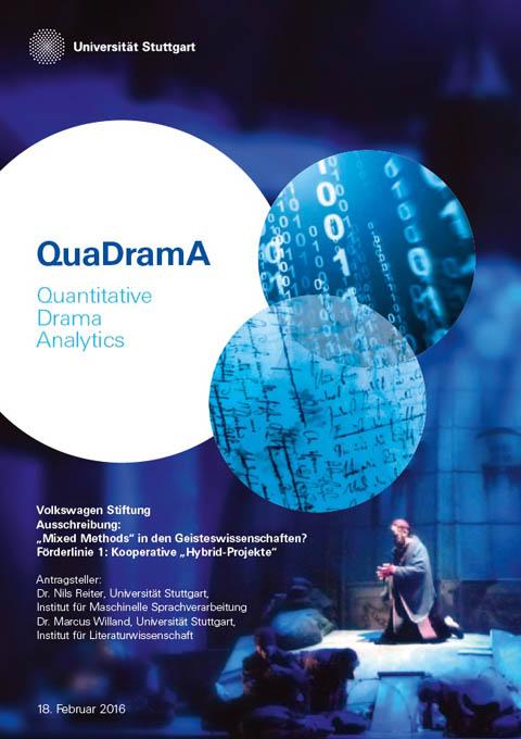 QuaDrama