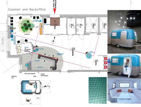 nephrologie Kiel foyer2