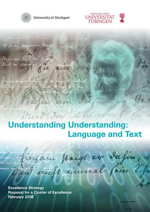 excellence strategy understanding understanding
