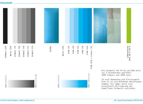 farbsystematik